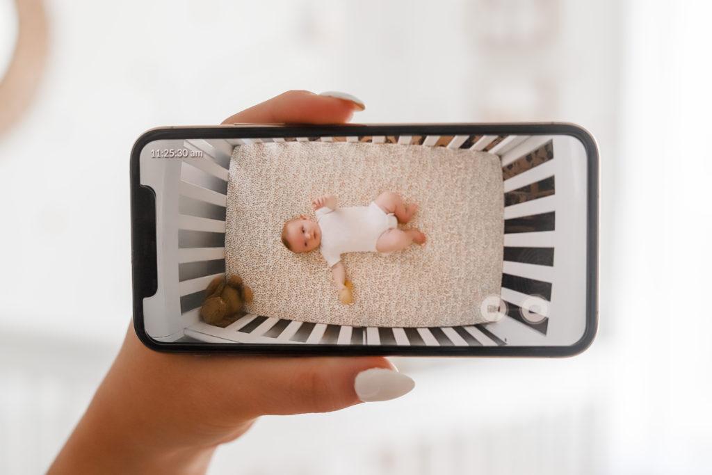 tech savvy parents