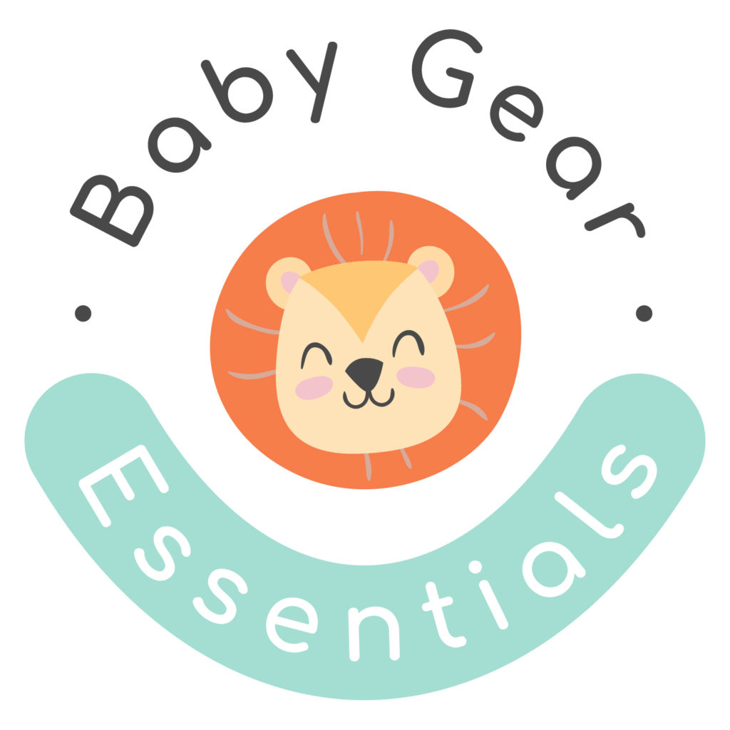 baby gear essentials cubo ai