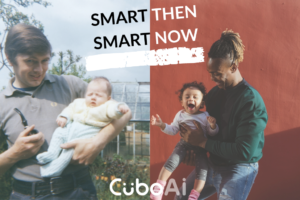 smart then smart now