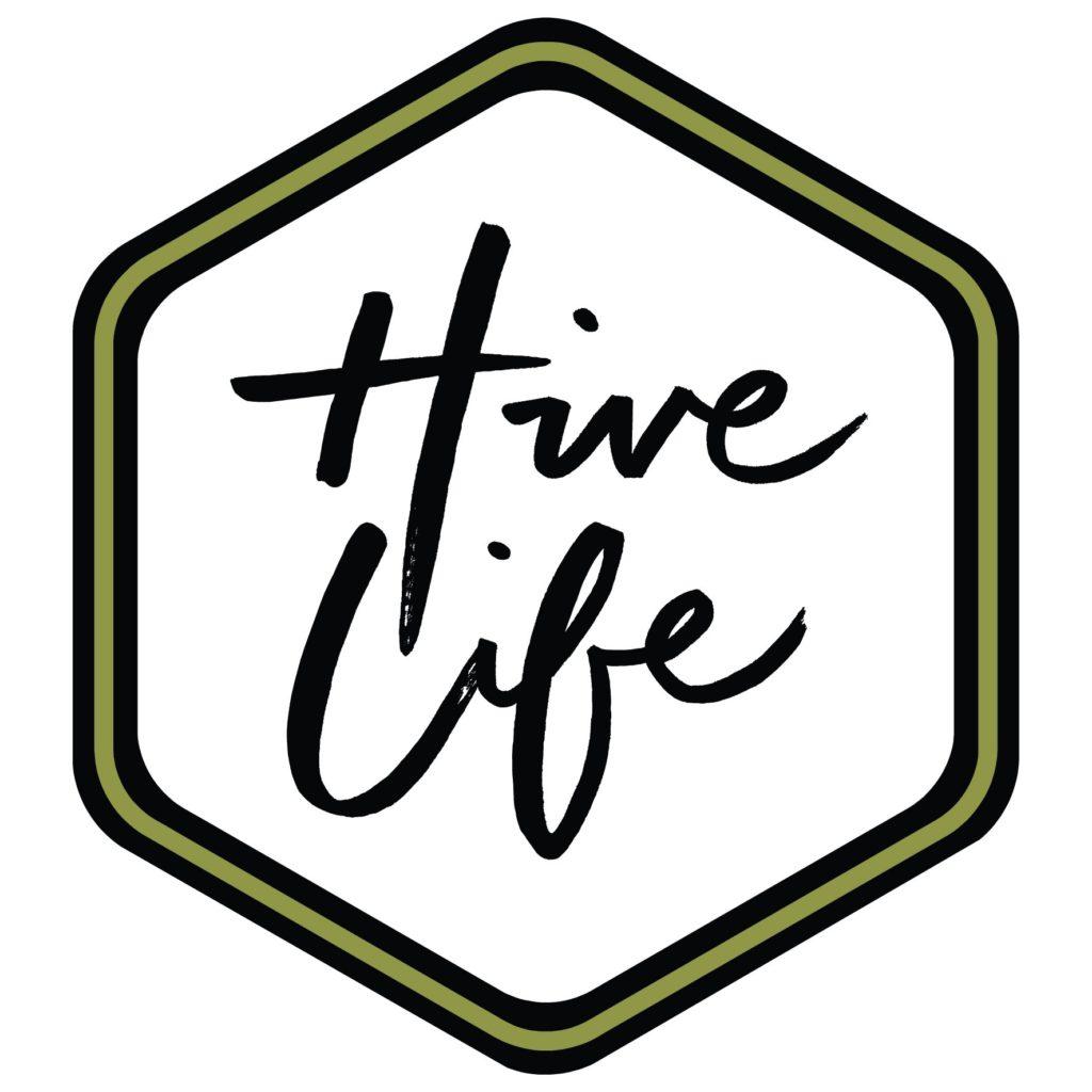 hive life cubo ai