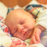 baby pillows safe for sleep